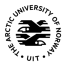 UiTø logo